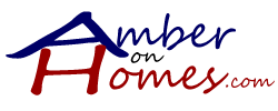 Amber On Homes